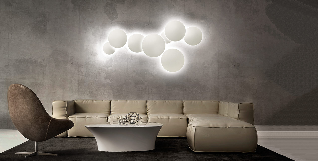 soho living lighting. Soho Living Lighting S